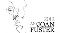Fuster 20 anys